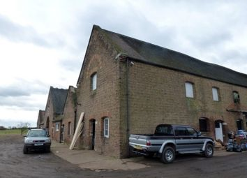 Thumbnail Commercial property to let in Thistledene Avenue, Romford