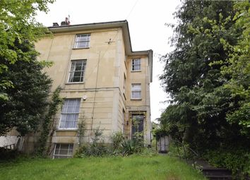 Thumbnail 1 bed flat for sale in Arley Hill, Bristol