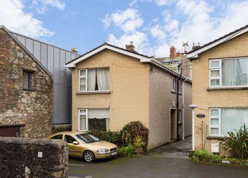 Thumbnail 1 bed apartment for sale in 6 Elgin Mews, Pembroke Lane, Ballsbridge, Dublin 4, Dublin