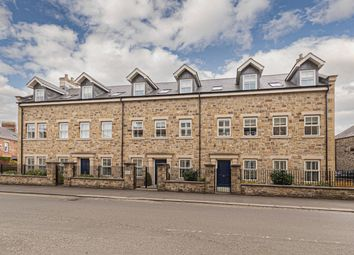 Thumbnail 2 bed flat for sale in 1 Princes Court, Princes Street, Corbridge, Northumberland