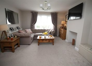 Thumbnail 2 bed property for sale in 25 Burlington Close, Kirkby In Furness