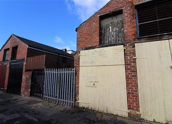 Property for sale in Ribble Road, Blackpool FY1