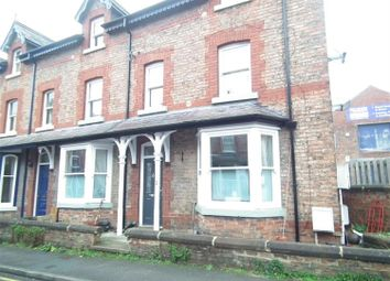 Thumbnail 1 bed flat to rent in Westbourne Grove, Ripon