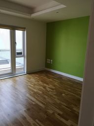 2 bed flat to rent in Cavendish Street, Ramsgate CT11