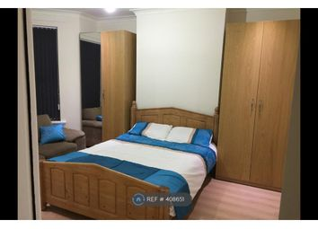 Thumbnail Room to rent in Dairyhouse Road, Derby
