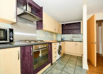 Thumbnail 1 bed flat for sale in St Davids Square, Isle Of Dogs, London
