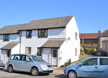 Ocklynge Road, Eastbourne BN21. 1 bed flat