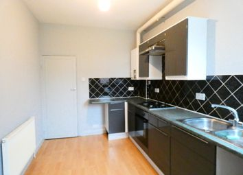 1 bed property to rent in Ophir Road, Portsmouth PO2