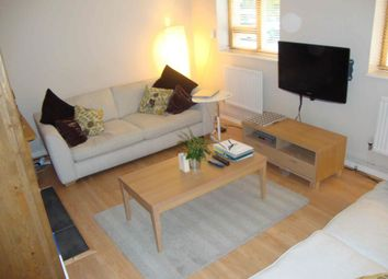 Thumbnail 2 bed flat to rent in Selsey, Tavistock Place, Bloomsbury