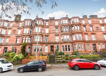 Thumbnail 1 bed flat for sale in Armadale Street, Dennistoun, Glasgow