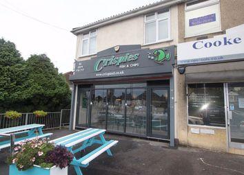 Thumbnail Restaurant/cafe to let in West Town Lane, Brislington, Bristol