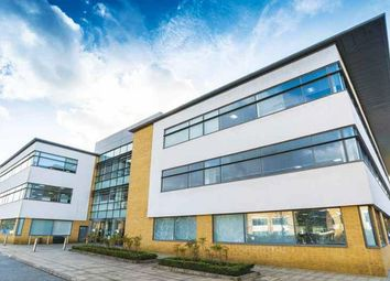Thumbnail Office to let in Building 3000C, Solent Business Park, Fareham