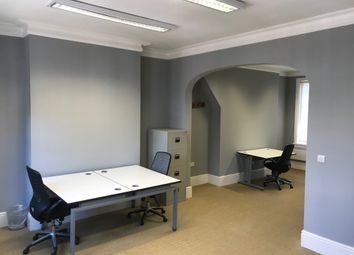 Office to let in Dorset Street, London W1U