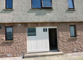 Thumbnail 1 bed flat for sale in Spitalfield Place, Arbroath