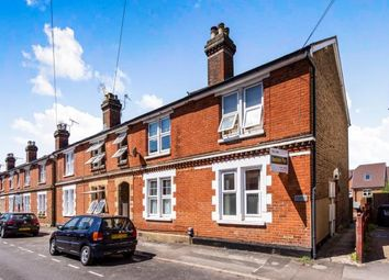 Thumbnail 1 bed maisonette for sale in Guildford, Surrey, England