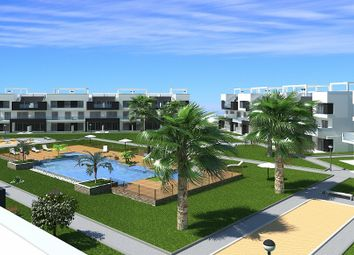 Thumbnail 2 bed apartment for sale in El Raso, El Raso, Spain
