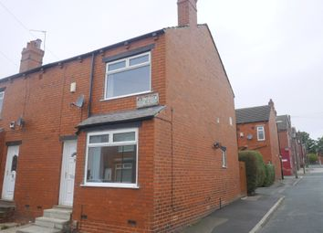 Thumbnail 3 bed terraced house for sale in Henley Terrace, Bramley, Leeds