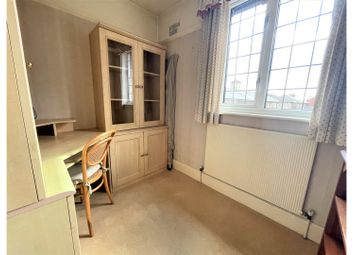 Doncaster Road, Rotherham S65