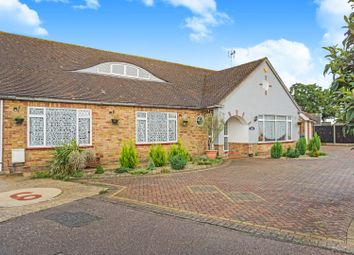 4 bed property for sale in Orchard Close, Clacton-On-Sea CO16