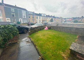 Thumbnail 5 bed terraced house to rent in Brunswick Street, Swansea