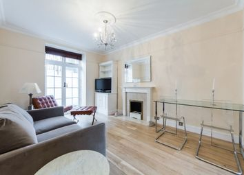 Thumbnail 1 bedroom flat to rent in Rupert House, Nevern Square, Earls Court