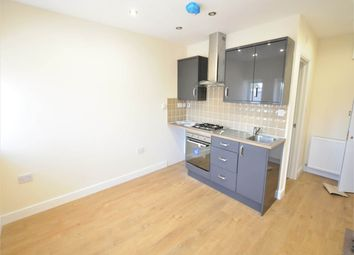 Thumbnail Studio to rent in Angel Pavement, Royston