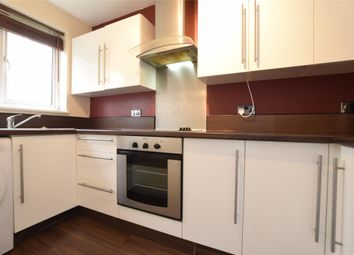 Thumbnail 1 bed flat to rent in Highlands Road, Orpington, Kent