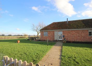 Thumbnail 1 bed property to rent in Park Lane, Stanford In The Vale, Faringdon
