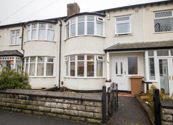 Thumbnail 3 bed property to rent in Birley Street, Newton-Le-Willows