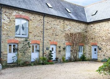 Thumbnail 5 bed barn conversion to rent in Loddiswell, Kingsbridge