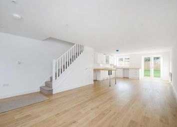 Thumbnail 3 bed end terrace house to rent in Clifton Hampden, Abingdon