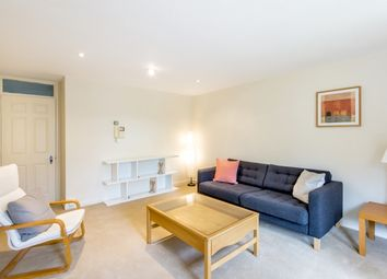 Thumbnail 2 bed flat to rent in Woodstock Road, Oxford
