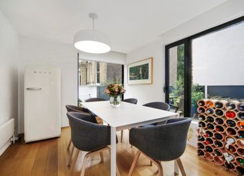 Thumbnail 2 bed property to rent in Ainger Road, Primrose Hill