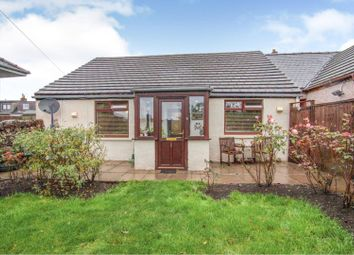Thumbnail 2 bed cottage for sale in Victoria Street, Kirriemuir