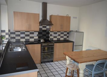 Thumbnail 4 bed terraced house for sale in Crown Street, Cockermouth