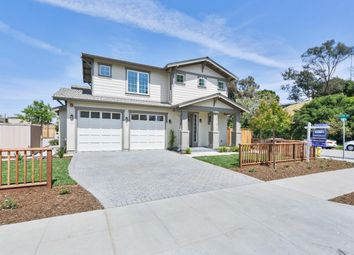 Thumbnail 3 bed town house for sale in 1805 Gum Street, San Mateo, Ca, 94402