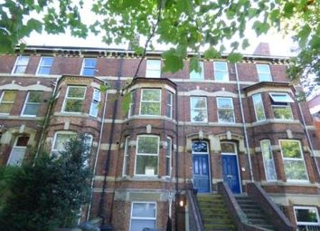 Thumbnail 1 bed flat to rent in Alexandra Road, Gloucester