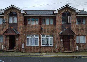 Room to rent in Garratt Terrace, London SW17