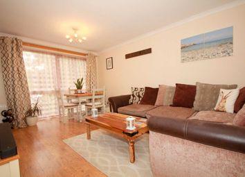 Thumbnail 2 bed flat for sale in Chenies Court, Hemel Hempstead