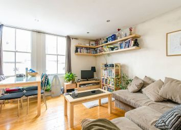 Thumbnail 2 bed flat for sale in Tintern Street, Clapham North