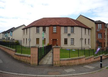 Thumbnail 2 bed flat to rent in Craigmillar Castle Avenue, Niddrie, Edinburgh