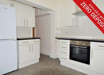 Thumbnail 2 bedroom flat to rent in Love Lane, Pinner