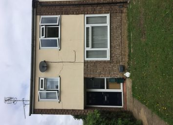Thumbnail Detached house to rent in Mason Road, Colchester