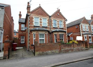 3 bed semi-detached house for sale in Wantage Road, Reading RG30