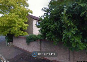 Thumbnail 2 bedroom maisonette to rent in Tom Jennings Close, Newmarket