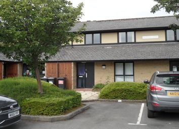 Thumbnail Office to let in Park View Road, Shipley