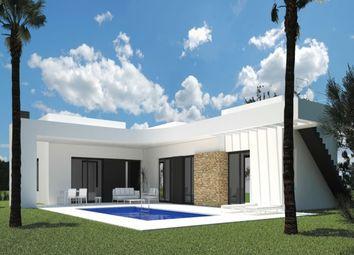 Thumbnail 3 bed villa for sale in Costa Blanca Green, Moraira, Alicante