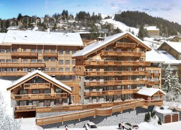 Thumbnail 4 bed apartment for sale in La Suite 602, Rue De La Montee, Meribel, French Alps, France