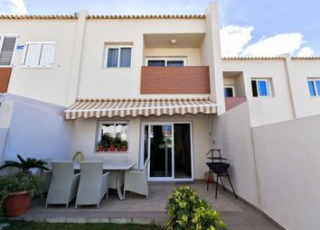 Thumbnail 4 bed town house for sale in Los Corales, Los Crsitianos, Tenerife, 38650