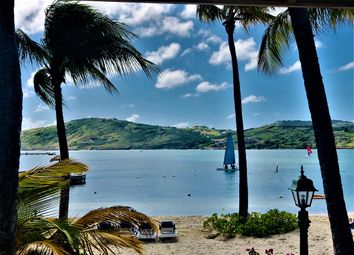 Thumbnail 2 bedroom villa for sale in St. James Villa 430, Falmouth Harbour, Antigua And Barbuda